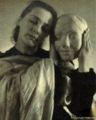 1944-dn-portrait