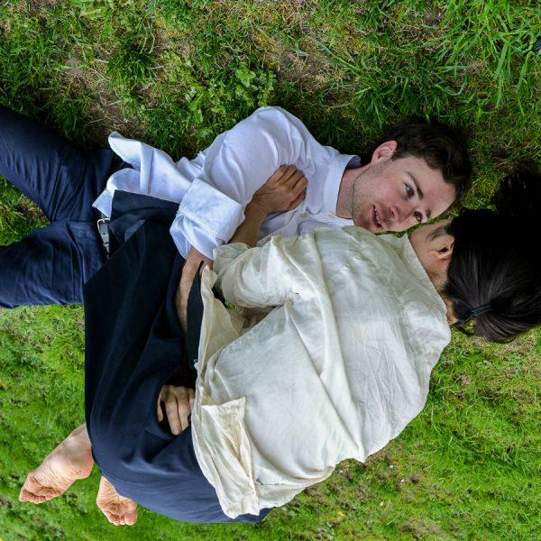 AUSRA grass_medium