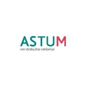 Astum_logos