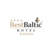 BestBaltic_logos