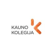 KK_logos