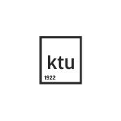 KTU_logos