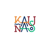 Kaunas_dalinasi_logos