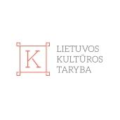 LKT_logos