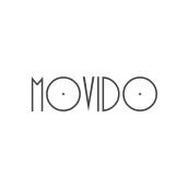 Movido_logos