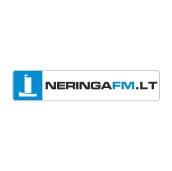neringafm_logos