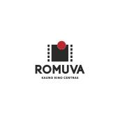 romuva_logos