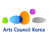 art_counncil_korea