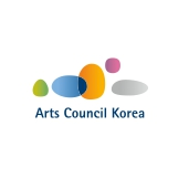 arts_council_korea_logos
