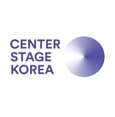 center_stage_korea2
