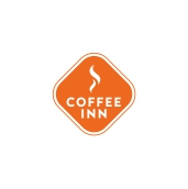 coffee_inn_logos