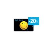 dailycard1_logos