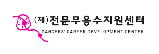 dancers_career_logo