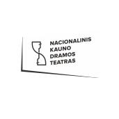 dramteatris_logos
