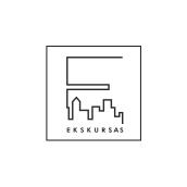 ekskursas_logos