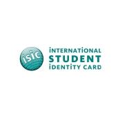 isic_logos