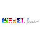 israel_embassy