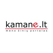 kamane_log