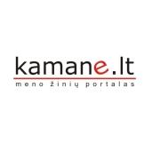 kamane_lt_logos