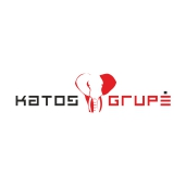 katos_grupe_logos