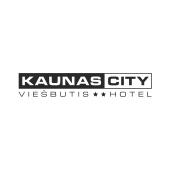 kaunas_city_logos