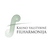 kauno_filharmonija