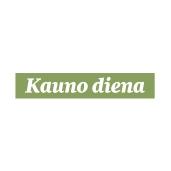 kaunodiena_logos