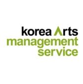 korea_arts_management_service2