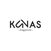kunas_logos