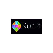 kur_lt_logos