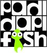 padidapifish_logo