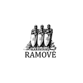 ramoves-logas2