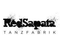 red_sapata2