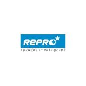 repro_logos