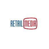 retail_media_logos