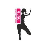 aura_logos
