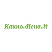 kauno_diena_web