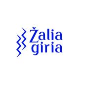 zalia_giria