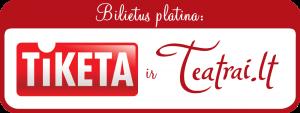 tiketa+teatrai-300x113