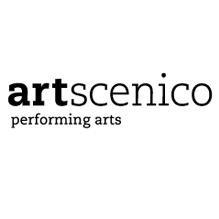 Artscenico_logo