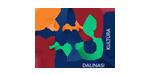 KAUNAS_dalinasi_logo