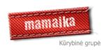 MAMAIKA_logo