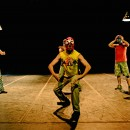 NOSOTROS by MOVING BORDERS FOTO IEVE GONZALEZ 2012 002