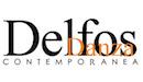 logo delfos