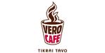 VERO_CAFE_logo
