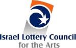 council logo-english