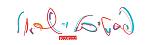 israelfestival_logo_Color